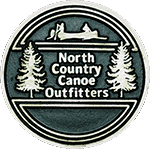 North Country Canoe Outfitters in Ely, Minnesota